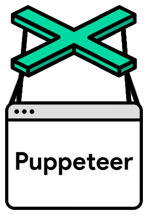 Getting Started With Puppeteer :: EvanHalley•Dev — Coding